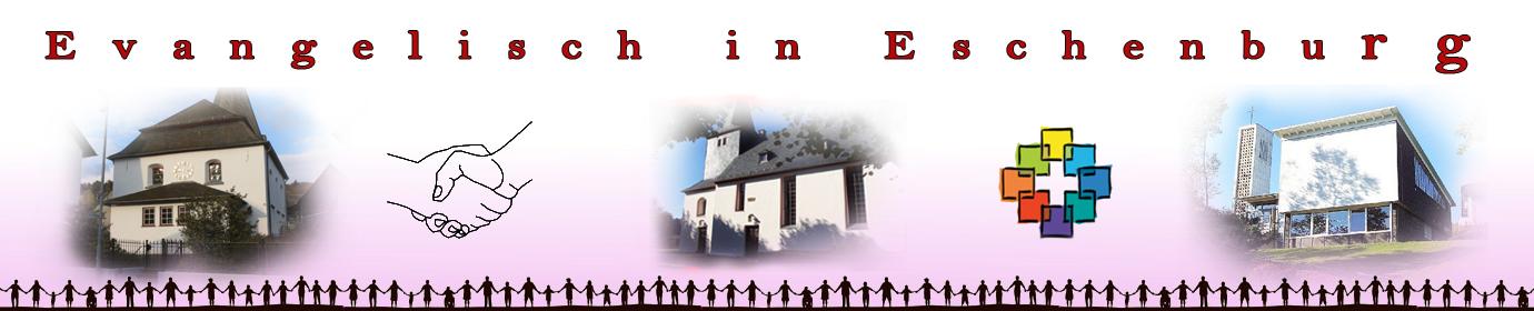 Kirche-Eschenburg